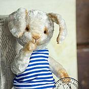 Куклы и игрушки ручной работы. Ярмарка Мастеров - ручная работа Яшка. Handmade.
