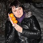 Котова Ольга(Бантики цветочки) (1234567-09) - Ярмарка Мастеров - ручная работа, handmade