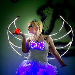 Olga Kolomeets (Bioniko) - Livemaster - handmade