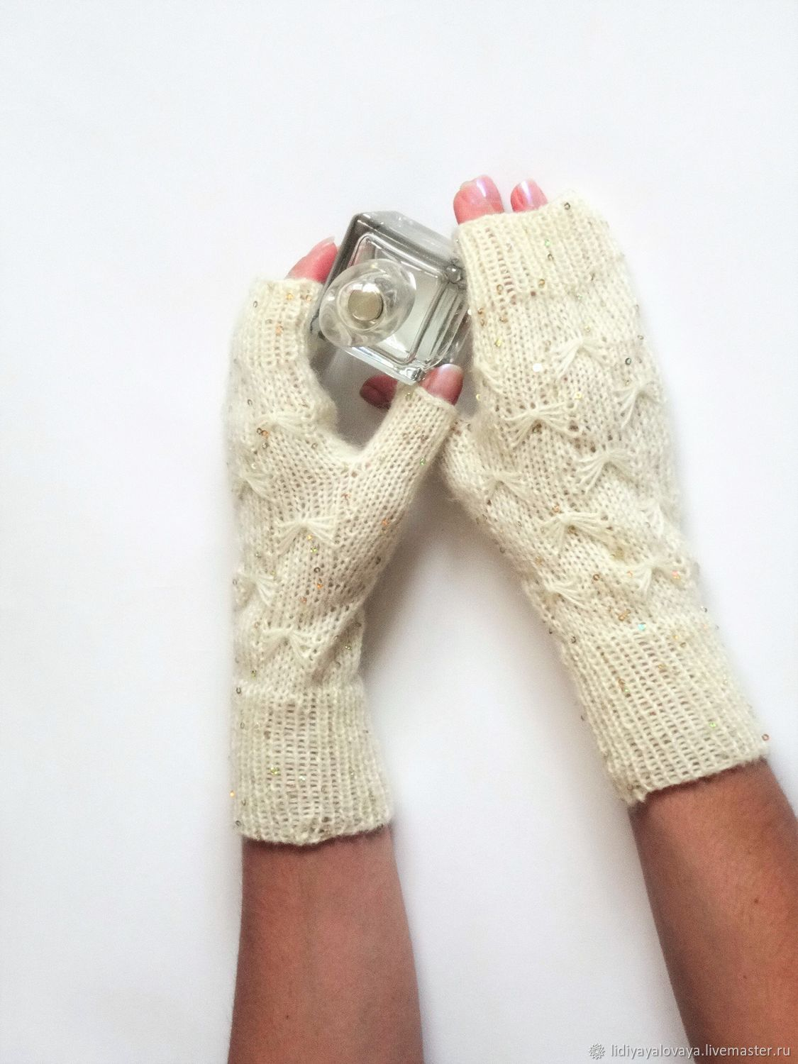 mitts, mitts to buy fingerless gloves winter, fingerless gloves for women, fingerless gloves autumn mittens a heathered, cream, fingerless gloves.