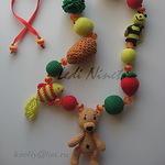 Кролябус - Ярмарка Мастеров - ручная работа, handmade