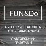 Арина (fun-do) - Ярмарка Мастеров - ручная работа, handmade