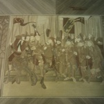 Marquetryschool - Ярмарка Мастеров - ручная работа, handmade