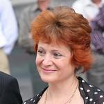 Ольга Быховец - Ярмарка Мастеров - ручная работа, handmade