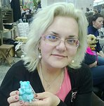 sweet2014 (AnnaAdler) - Ярмарка Мастеров - ручная работа, handmade