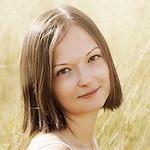 Чернова Наталья - Ярмарка Мастеров - ручная работа, handmade