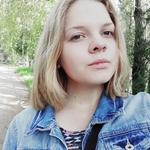 Даша Миллер - Ярмарка Мастеров - ручная работа, handmade