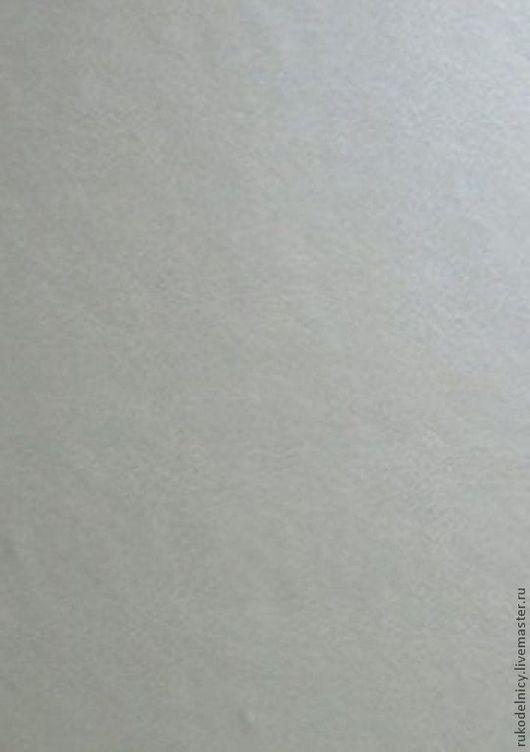 Веллум-КАЛЬКА Серебро