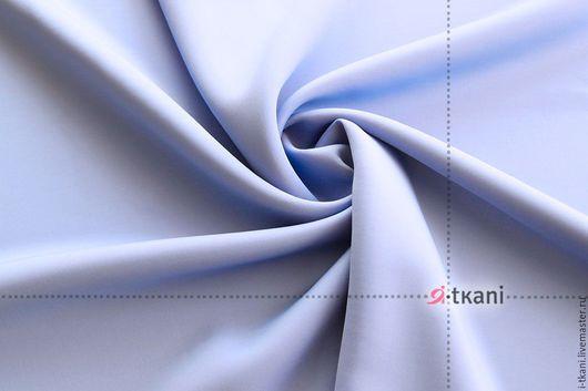 NE34-500 Неопрен. Цвет `голубой`. 97%полиэстер, 3% спандекс. Китай. Плотность 300г/м2 (450г/мп). Ширина 140см. Толщина 2мм.