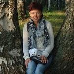 Лесная братва  (Ирина Дмитрова) - Ярмарка Мастеров - ручная работа, handmade