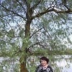 Екатерина Авраменко (Petelka2015) - Ярмарка Мастеров - ручная работа, handmade