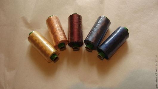 Вышивка ручной работы. Ярмарка Мастеров - ручная работа. Купить шелковые нитки Ackermann Германия. Handmade. Нитки, нитки для вышивания