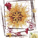 termoprint (termoprint) - Ярмарка Мастеров - ручная работа, handmade