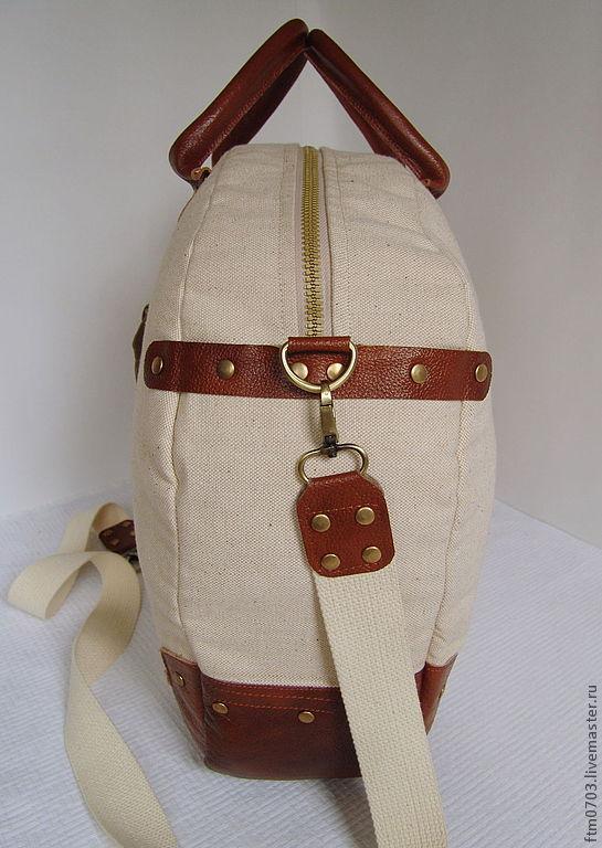 Дорожные сумки интернет магазин буржуй хозяйственные сумки тележки на сходненской