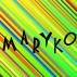 MaryKo - Ярмарка Мастеров - ручная работа, handmade