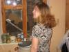 Кудякова Александра Геннадьевна - Ярмарка Мастеров - ручная работа, handmade