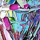 """Картины цветов ручной работы. Заказать """"Яркое Майское Утро"""" - букет пионов маслом. ЯРКИЕ КАРТИНЫ Наталии Ширяевой. Ярмарка Мастеров."""