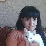 Alexandra (alex-linger) - Ярмарка Мастеров - ручная работа, handmade
