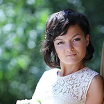 Лилия Фатихова (Lepnye-Panno) - Ярмарка Мастеров - ручная работа, handmade