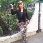 Ирина (SIRINA by Irina Sklyarova) - Ярмарка Мастеров - ручная работа, handmade