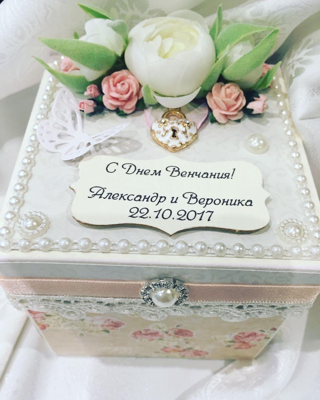 экономические санкции коробка с деньгами на свадьбу поздравление когда кукушку