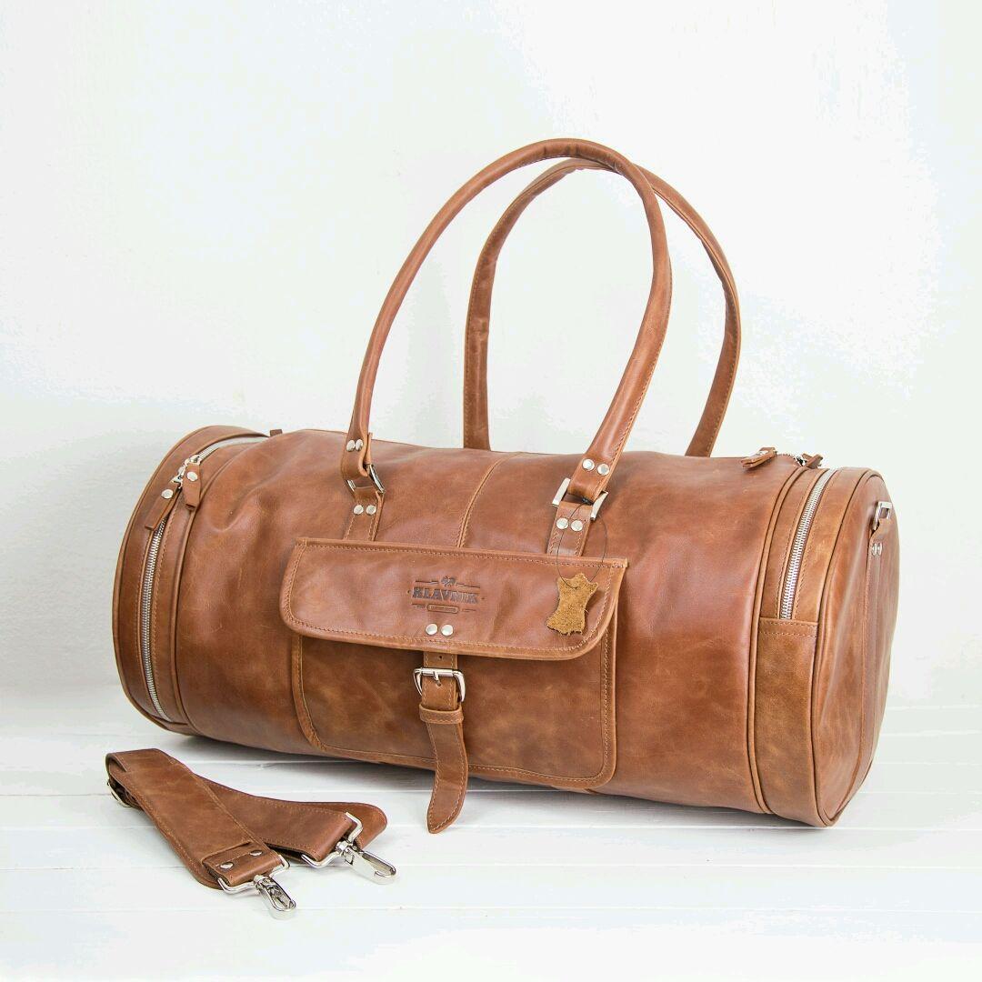 de91cad36b47 Мужские сумки ручной работы. Ярмарка Мастеров - ручная работа. Купить  Спортивная кожаная сумка.