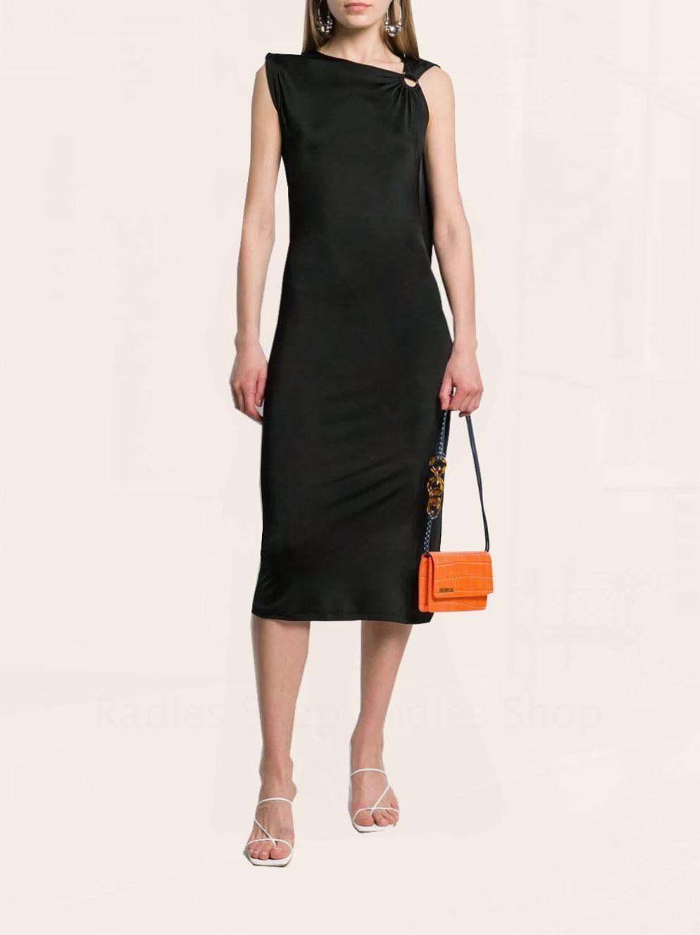 Нарядное платье. Отлично подойдет для работы и повседневной жизни, Платья, Оренбург, Фото №1