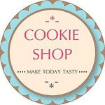 Cookie Shop (Maketodaytasty) - Ярмарка Мастеров - ручная работа, handmade