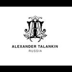 Aleksandr (Talankin) - Ярмарка Мастеров - ручная работа, handmade