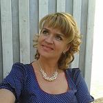 Юлия (lokos-scrap) - Ярмарка Мастеров - ручная работа, handmade