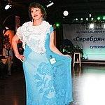 Ольга Заяц (goldyknit) - Ярмарка Мастеров - ручная работа, handmade
