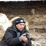 Степан Кутырев (photosamara) - Ярмарка Мастеров - ручная работа, handmade