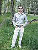 """""""Русский Мастер"""" (igorv7) - Ярмарка Мастеров - ручная работа, handmade"""