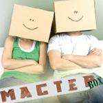 Мастер BOX - Ярмарка Мастеров - ручная работа, handmade