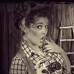 Таня Чупина (bubbiz) - Ярмарка Мастеров - ручная работа, handmade