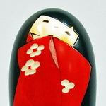 Ирина Пи (IrinaPi) - Ярмарка Мастеров - ручная работа, handmade