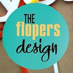 Theflopers - Ярмарка Мастеров - ручная работа, handmade
