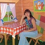 Ирина Гришина (senpolia) - Ярмарка Мастеров - ручная работа, handmade