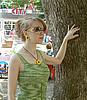 Елена Тарасова * Украшения (lenta) - Ярмарка Мастеров - ручная работа, handmade