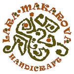 Макарова Лара - Ярмарка Мастеров - ручная работа, handmade