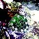"""Натуральные духи ручной работы. Духи """"В4"""". WlaDana. Интернет-магазин Ярмарка Мастеров. Натуральные духи, свежий аромат, тинктуры"""