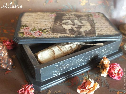 шкатулка декупаж, шкатулка-купюрница декупаж, декупаж шкатулки, шкатулка на память, шкатулка в подарок, шкатулка для денег, шкатулка из дерева, шкатулка для мелочей