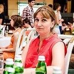 Tatyana Nazatin - Ярмарка Мастеров - ручная работа, handmade