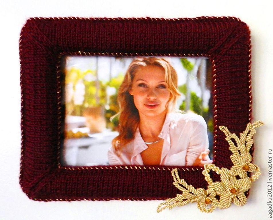 фотография в рамке img-1