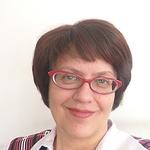 Наталья Болобнова 89148384977 - Ярмарка Мастеров - ручная работа, handmade