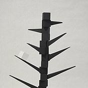 Для дома и интерьера ручной работы. Ярмарка Мастеров - ручная работа Дерево. Handmade.