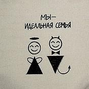 Сумки и аксессуары ручной работы. Ярмарка Мастеров - ручная работа Сумка. Handmade.