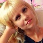Ирина Бобырь - Ярмарка Мастеров - ручная работа, handmade
