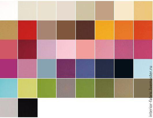 86 образцов различных дизайнов ткани Электронный каталог по запросу ryabov1471@gmail.com