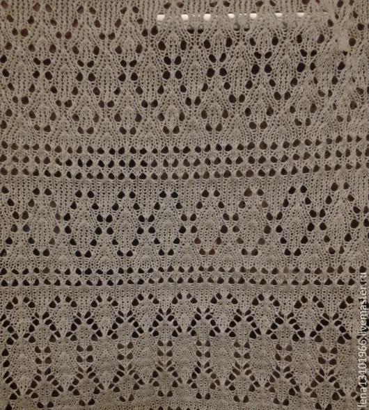 Ткань `Листики` Цена 500 рублей за один метр